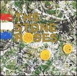 The Stone Roses [20th Anniversary Collector's Edition] [Super Deluxe] [3CD/3LP/1DVD/1USB]