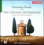 Italian Intermezzo: Music without Words
