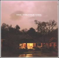 Matter and Light - The Theater Fire