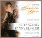 Die Tanzerin Fanny Elssler / Wiener Blut