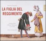 Donizetti: La Figlia del Reggimento