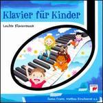 Klavier f�r Kinder