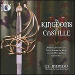 The Kingdoms of Castille