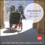 Amadeus: Best of Mozart
