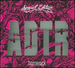 Homesick [Special Deluxe Edition]