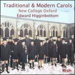 Byrd Holst Howells Leighton Richard Rodn