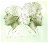 Strict Joy [Deluxe Edition] - The Swell Season