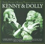 Dolly Parton and Kenny Rogers [Goldies]