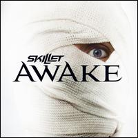 Awake [Deluxe Edition] [Bonus Tracks] - Skillet