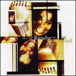Best of Randy Crawford [Warner Bros.]