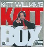 The Katt Box