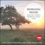 Morning Mood