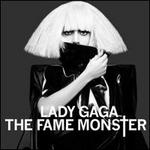 The Fame Monster [Deluxe Edition 2-CD]
