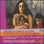 "Jos� ""Pepe"" Martinez: Cruzar la Cara de la Luna"