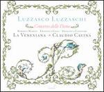 Luzzasco Luzzaschi: Concerto delle Dame