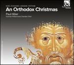 An Orthodox Christmas