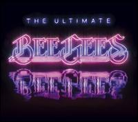 The Ultimate Bee Gees: The 50th Anniversary Collection [Deluxe Edition 2CD/1DVD] - Bee Gees