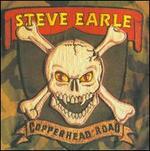 Copperhead Road: Rarities Edition