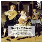 Barockes Welttheater