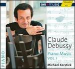 Piano Music Vol. 1
