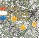 Stone Roses 20th Anniversary Remaster