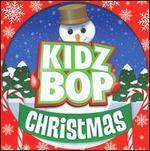 Kidz Bop Christmas [2009]