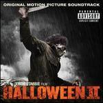 Halloween 2 [2009 Soundtrack]