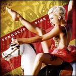 Funhouse [Bonus Track]