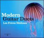 Modern Guitar Duets