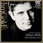 Fr�d�ric Mompou: M�sica Callada