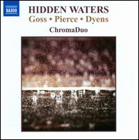 Hidden Waters - ChromaDuo