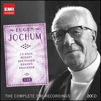 ICON Eugen Jochum -