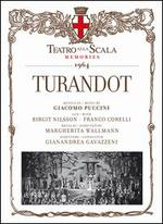 Turandor