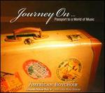Journey On: Passport to a World of Music