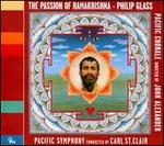 Philip Glass: The Passion of Ramakrishna