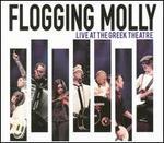 Live at the Greek Theater [Bonus DVD]
