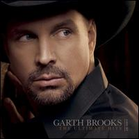 The Ultimate Hits - Garth Brooks