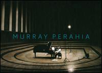 Murray Perahia: The First 40 Years [Includes Bonus DVDs] - Ann Murray (alto); Boris Kroyt (viola); Bryn Terfel (bass baritone); David Corkhill (percussion);...