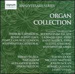 Anniversary Series: Organ Collection