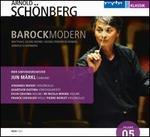 Sch�nberg: Barockmodern, Vol. 5