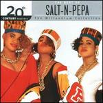20th Century Masters - The Millennium Collection: The Best of Salt-N-Pepa