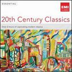 Essential 20th Century Classics