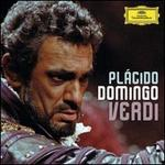 The Art of Verdi [2 Cd]