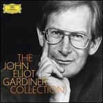 The John Eliot Gardiner Collection