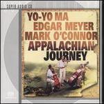 Appalachian Journey [SACD]