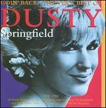 Goin' Back: The Very Best Of Dusty Springfield, 1962-1994