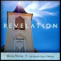 Revelation - David Nevue