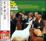 Pet Sounds [Japan 2007]