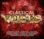 Classical Voices