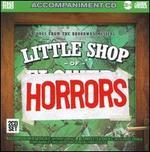 Karaoke: Little Shop of Horrors [Stage Stars]